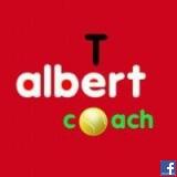 Albert Teo