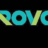 Rovo Tennis Clinic Alumni