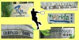 Tennis - Advanced - North East Group