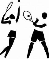Tennis - Intermediate Group