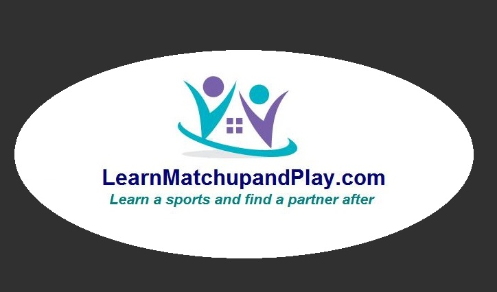 Learn Matchup and Play